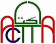 Arabian company (ACTTA)
